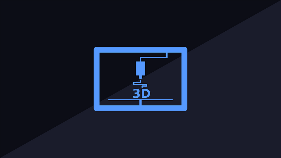 Learn to 3D-Model/Print