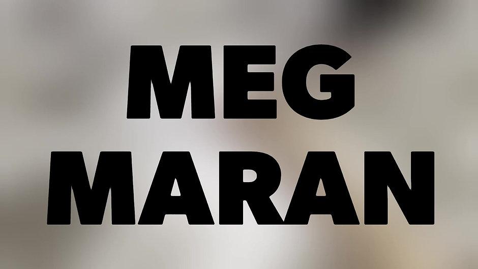 Meg Marketing Vid 2021
