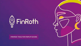 Project Management Made Easier for Startups (Finroth)