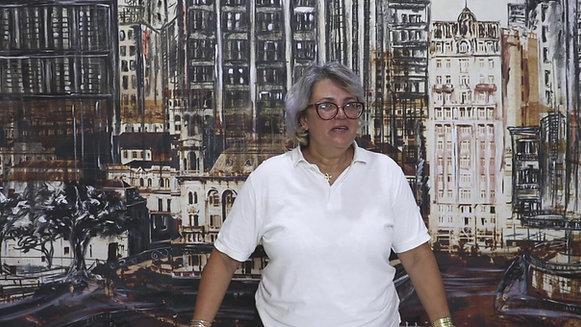 Princípios de Preservação e Restauração - Prof. Suzana Garcia