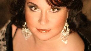 Soundbites- Jacqueline Quirk-Senza mamma - Puccini Suor Angelica