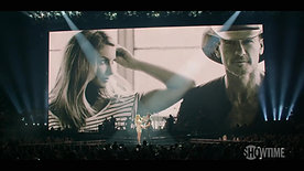 Tim & Faith Soul2Soul 2017 Official Trailer #2 SHOWTIME