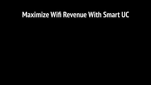 Sprint Smart UC Introduction Video