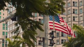Nicky Romero x Miami Music Week 2019