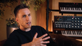Nicky Romero – Redefine Episode 3
