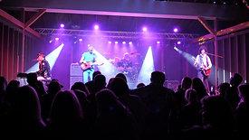 Queen Nation Highlight Reel 2021 - Lake Geneva House of Music