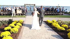 Kunes Wedding Video - Short Version