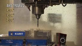 Corporate Video - WZ Tools, INC