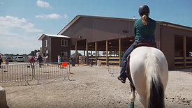 Music Video - Equestrian Facilities at the Walworth County Fairgrounds