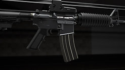 AR15 Sample Tour