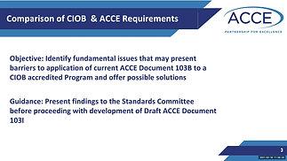 2021 MYC - 2021.02.18 Standards Committee Meeting