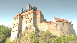 Castle Gnandstein