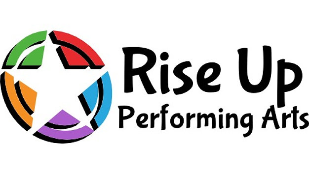 Rise Up Performing Arts