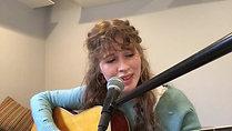 Lianna Brice - Round 2