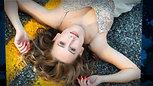 Kierra Parrish, OLY '21
