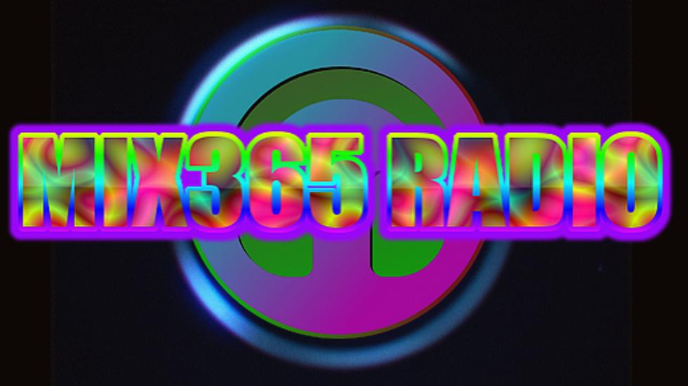 Mix365 LIVE Video Stream