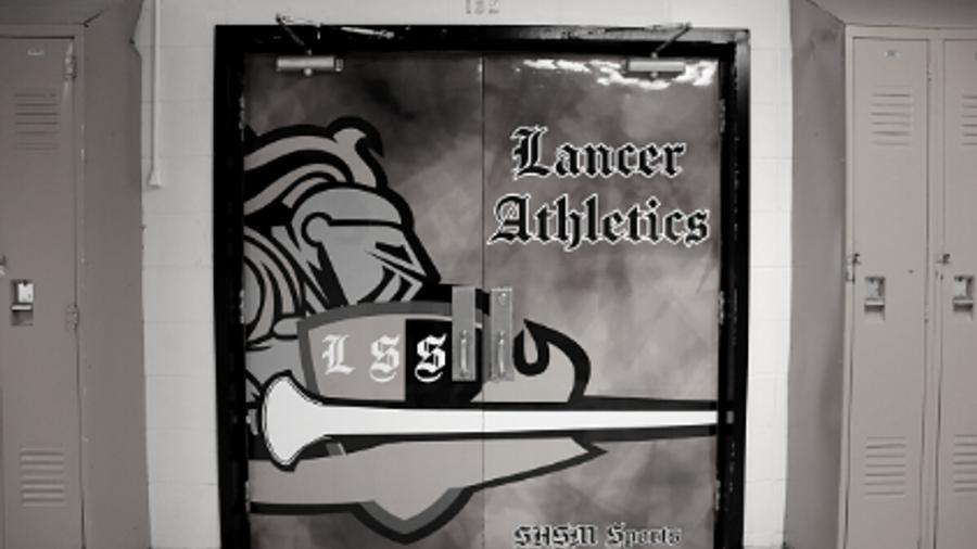 Lancer Athletics