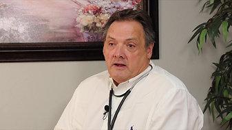 Emergency Medicine With Dr. Joseph Kulpeksa