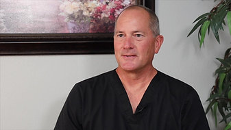 Wound Care With Dr. Steve Smith