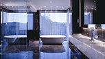 Luxury Properties Australia- David Nguyen