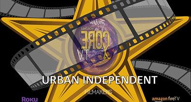 Urban Independent Filmmakers Forum