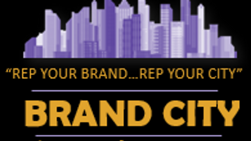 Brand City