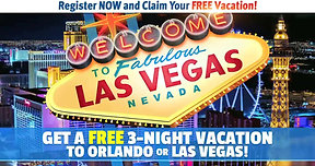 Register_Orlando_Vegas (2)