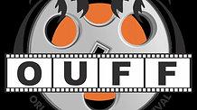 Orlando Urban Film Festival (OUFF)