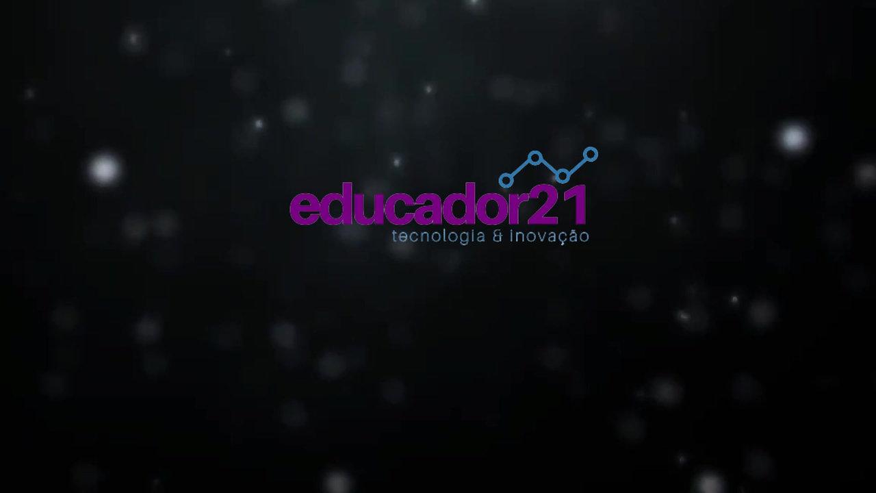 canal-youtube-educador21 (2)