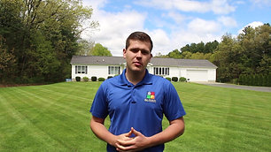 All Season Property Maintenance Tech Video