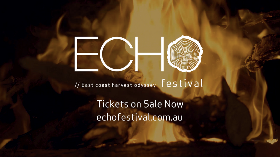 ECHO Festival