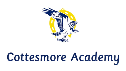 Cottesmore Academy Intro