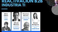 Reactivación B2B: Industria TI