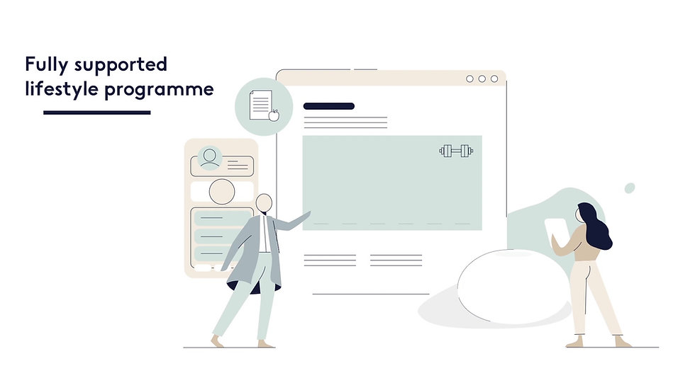 Elipse Animation 1 Minute Edit