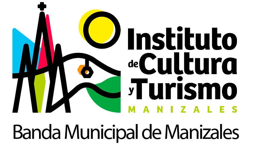 Canal de Vídeos de la Banda Municipal de Manizales
