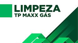 Forno de Esteira Tecnopizza - limpeza WhatsApp