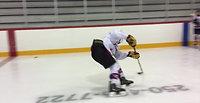 Hammer Hockey Osoyoos 2016 (1)