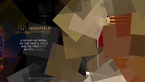 Highfield Cinema AD by Framera Productions
