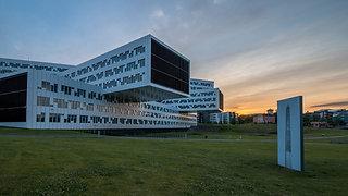 Statoil | Bloomberg Documentary Series