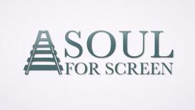 Soul For Screen Video Logo (2020)