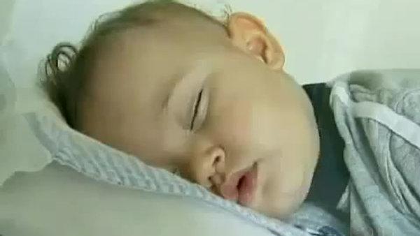 Benefícios do Sono