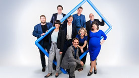 The Checkout - ABC Comedy Series