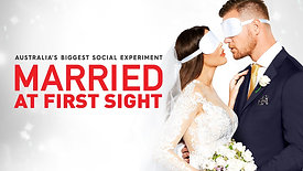 MARRIED AT FIRST SIGHT 2019