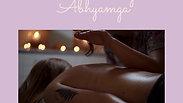 abhyamga lichaammassage