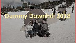 Dummy Downhill 2018