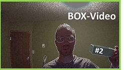 Box-Video #2