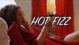 Hot Fizz