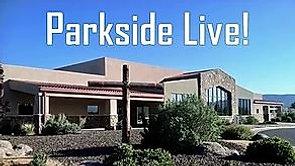 Parkside Live! - 5/22/2020