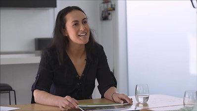 Presenter - Stroud Homes NZ
