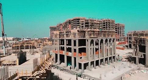 Sawary Alexandria 2021
